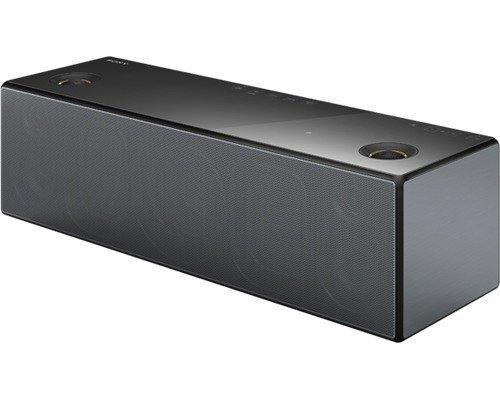 Sony Srsx99