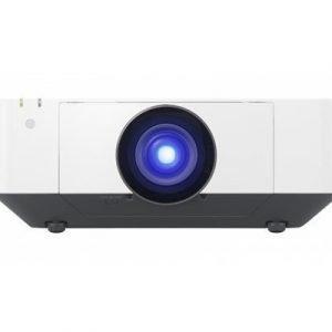 Sony Vpl-fhz65 Lcd-projektori 1920 X 1200 6000lumen(ia)
