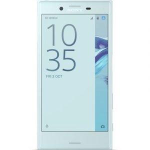 Sony Xperia X Compact 32gb Sininen