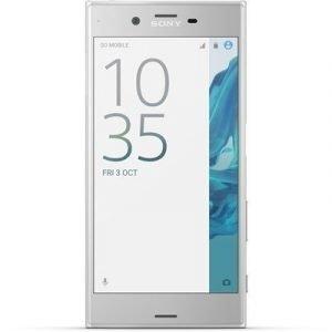 Sony Xperia Xz 32gb Hopea