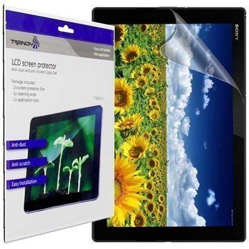Sony Xperia Z4 Tablet LTE Trendy8 Näytönsuoja Kirkas
