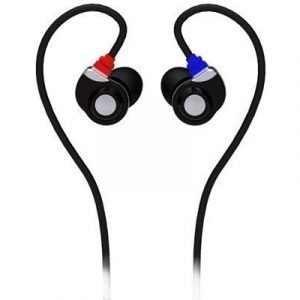 Soundmagic E30