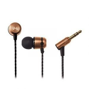 Soundmagic E50 Copper