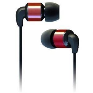 Soundmagic Pl11 Red