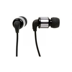 Soundmagic Pl11 Silver
