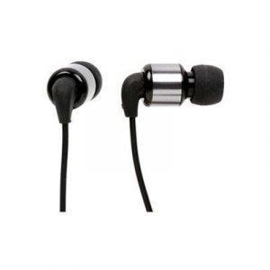 Soundmagic Pl11 Silver