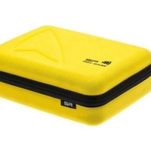 Sp Pov Case Gopro Edition Small Yellow