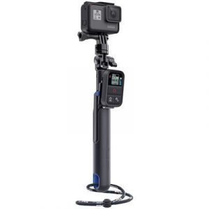 Sp Remote Pole 28 (smart Pole)