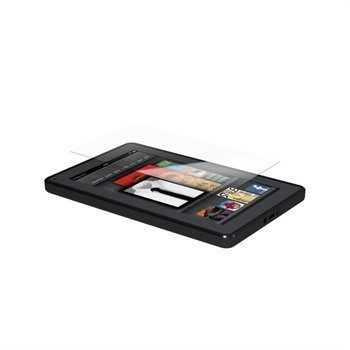 Speck Kindle Fire Shieldview Screen Protector Matte