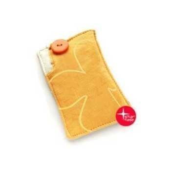 StarCase Fashion Case 04 Yellow