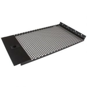 Startech 6u Vented Blank Panel With Hinge