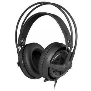 Steelseries Siberia X300 Headset