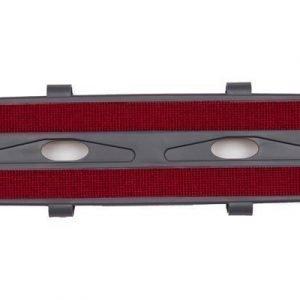 Svedman Doppio Xi Carpet Adapter