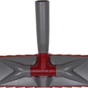 Svedman Doppio Xi Vacuum Cleaner Dust Nozzle