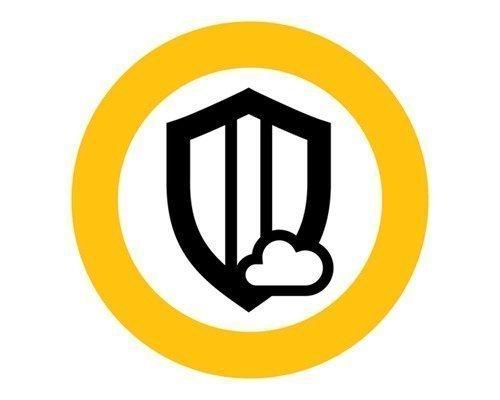 Symantec Endpoint Protection (v. 14.0) Lisenssi Taso A