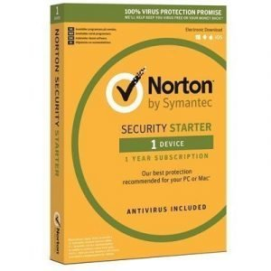 Symantec Norton Security Standard ( Vers. 3.0 )