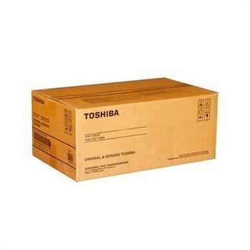 TOSHIBA T-3511EK Toner E-STUDIO 3511 4511 Musta