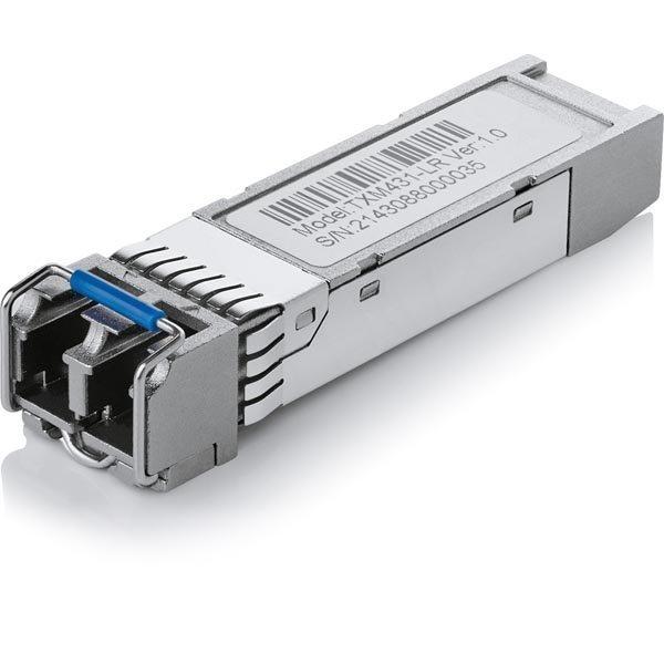 TP-LINK SFP+ LR 10Km Transceiver SM 1310Nm LC