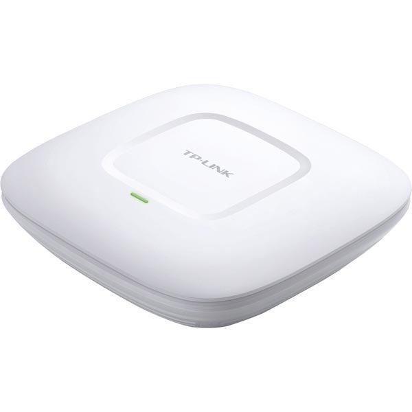 TP-LINK langaton tukiasema 300Mbps 802.11b/g/n GBLAN PoE