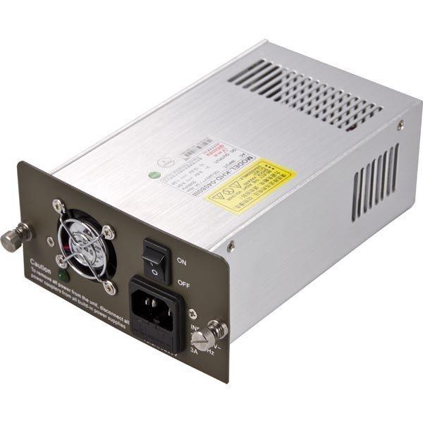 TP-LINK virtalähde sopii TL-MC1400