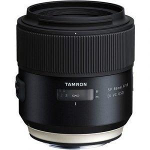 Tamron Sp 85/1