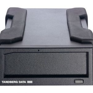 Tandberg Rdx Quikstor Usb Powered