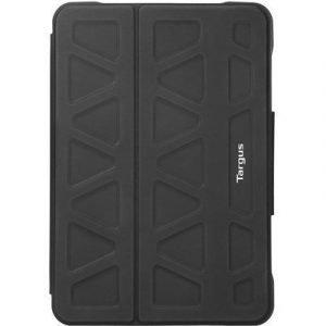 Targus 3d Protection Case Läppäkansi Tabletille Ipad Mini 1/2/3/4