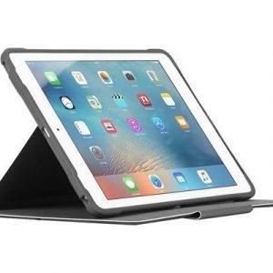 Targus 3d Protection Case Silver Ipad Air/air 2 Ipad Pro 9.7