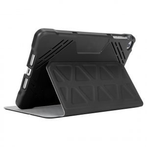 Targus 3d Protection Ipad Mini 4