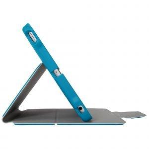 Targus 3d Protection Ipad Mini 4