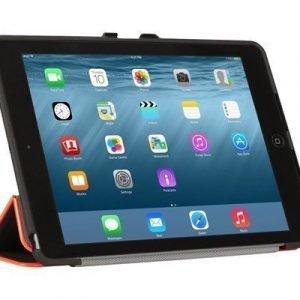 Targus 3d Protection Läppäkansi Tabletille Ipad Air/air 2