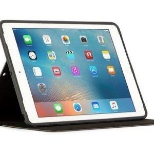 Targus Click-in Case Black Ipad Air/air 2 Ipad Pro 9.7