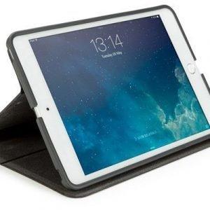 Targus Click-in Case Black Ipad Mini 1/2/3/4