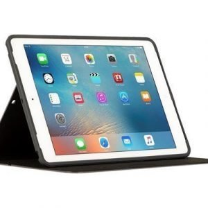 Targus Click-in Case Rose Gold Ipad Air/air 2 Ipad Pro 9.7