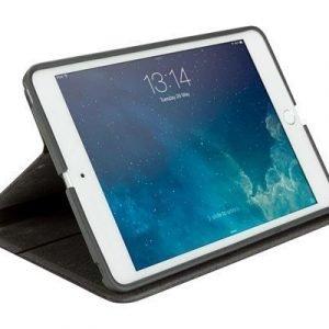 Targus Click-in Case Silver Ipad Mini 1/2/3/4