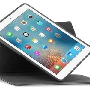 Targus Click-in Rotating Case Black Ipad Air/air 2 Ipad Pro 9.7