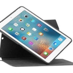 Targus Click-in Rotating Case Rose Gold Ipad Air/air 2 Ipad Pro 9.7
