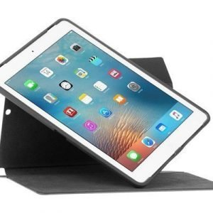 Targus Click-in Rotating Case Space Grey Ipad Air/air 2 Ipad Pro 9.7