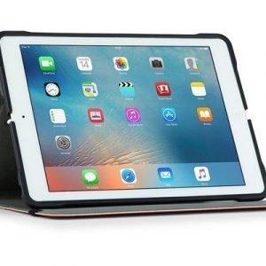 Targus Evervu Case Black Ipad Air/air 2 Ipad Pro 9.7