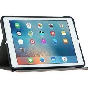 Targus Evervu Case Red Ipad Air/air 2 Ipad Pro 9.7