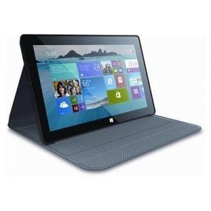Targus Folio Wrap Case Black Microsoft Surface Pro 3