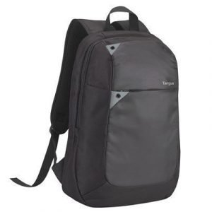 Targus Intellect Backpack Musta 15.6tuuma