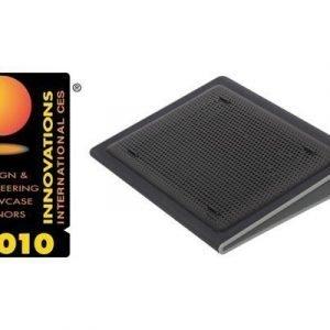Targus Laptop Cooling Pad For 15-17 Laptops