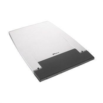 Targus M-Pro Notebook Teline Musta / Hopea