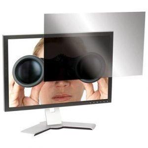 Targus Privacy Screen 20.1 Widescreen (16:10) 20.1