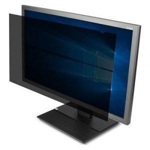 Targus Privacy Screen 22 Widescreen (16:9) Näytön Tietoturvasuoja 21.5 16:9