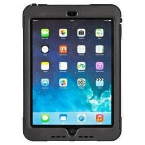 Targus Safeport Heavy Duty Takakansi Tabletille Ipad Air