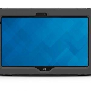 Targus Safeport Rugged Max Pro Case Venue 11 Pro (5130) Dell Venue 11 Pro (5130)