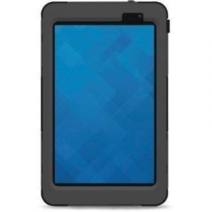 Targus Safeport Rugged Max Pro Case Venue 8 Pro Dell Venue 8 Pro