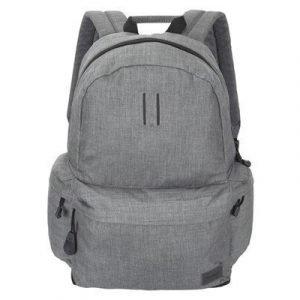 Targus Strata Backpack Harmaa 15.6tuuma